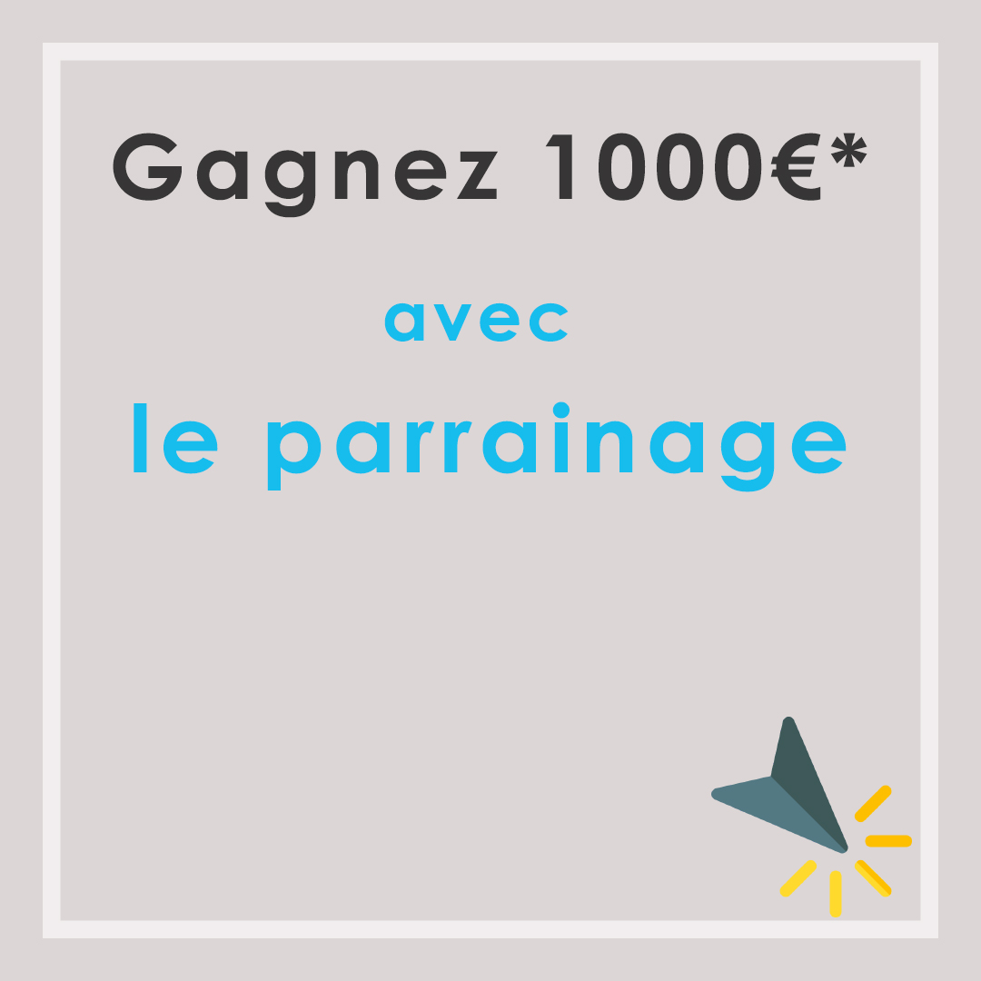 parrainage-programme-immobilier-neuf
